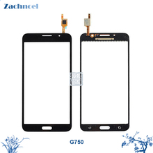 Touch Screen for Samsung Galaxy Mega 2 G750 Digitizer Touch Panel Sensor Lens Glass 6.0 Inch Replacement Parts(China)