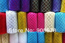 "2.8"" 7cm Flat Plain Horse Hair Crinoline Braid Millinery Organza Fabric 100yard/lot"