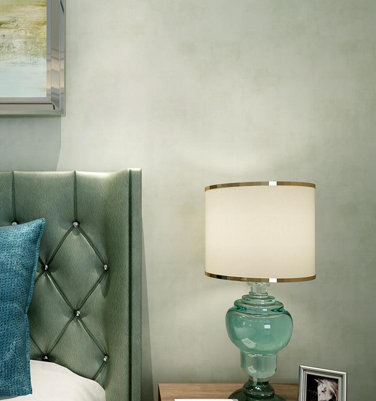 Hanmero luxury 3d modern living room wallpapers for sofa tv backdrop 3d wall wallpaper murals nature for bedroom kids room 0506 <br><br>Aliexpress