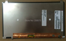 Free shipping! New 11.6 inch Tablet PC TFT LCD Screen HN116WX1-101 WXGA 1366(RGB)*768 with 30 pins(China)