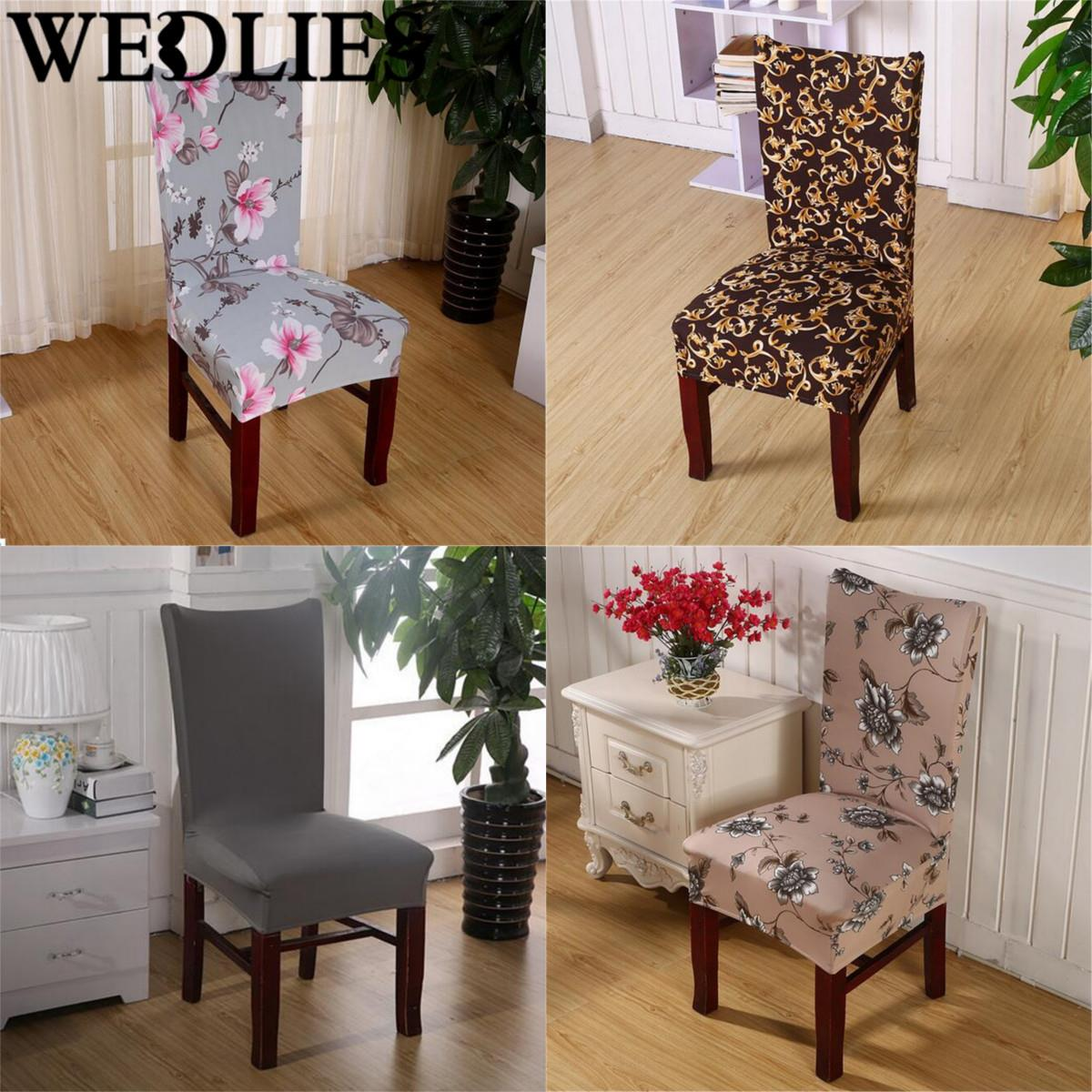 Dining Chairs  Laura Ashley
