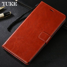 TUKE Wallet Flip Cover for 360 Q5 Plus Case Fundas Coque Capa PU Leather Case for 360 Q5 Plus Cover Phone Bag with Stand(China)