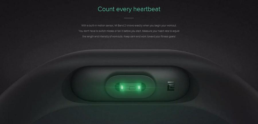Global Original Xiaomi Mi Band 2 With Passometer Activity Tracker Xaomi Smart Bracelet Fitness Watch For Xiomi Miband2 Miband 2 4