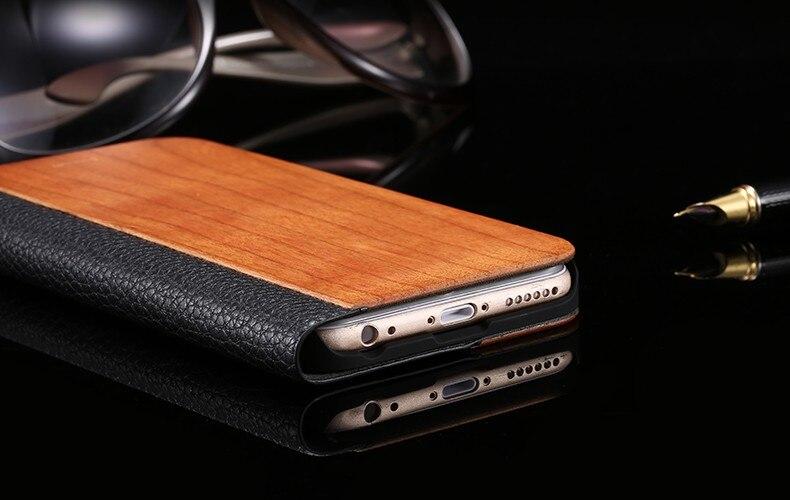 iphone 6s case (12)
