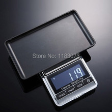 Buy 500g 0.01 Digital Jewelry Scales 500g 0.01g Electronic Kitchen Gram Scale Precision Pocket Lab Weight Balance PCS Tare Function for $9.59 in AliExpress store