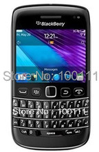 100%  Original  BlackBerry Bold 6 9790  phone Touch Screen QWERTY Keyboard Unlocked Mobile Phone FREE DHL/EMS SHIPPING