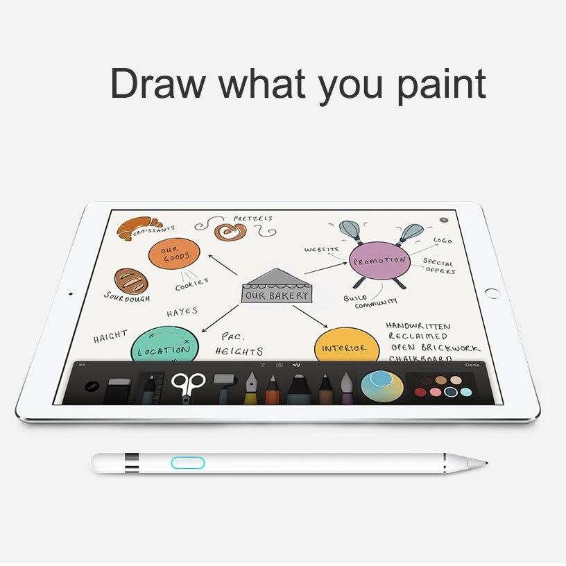 pen-tablet-samsung