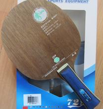Original 729 A-2 A2 (A 2) table tennis blade off++ training blade beginner table tennis racket racquet sports paddles