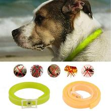 Anti Mosquito Pest Insect Quick Kill Remover Pet Protection Camping Outdoor Pest Repeller(China)