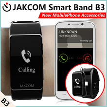 Jakcom B3 Smart Band New Product Of Mobile Phone Touch Panel As For Xperia Sp Zera S Power For Nokia Lumia 710