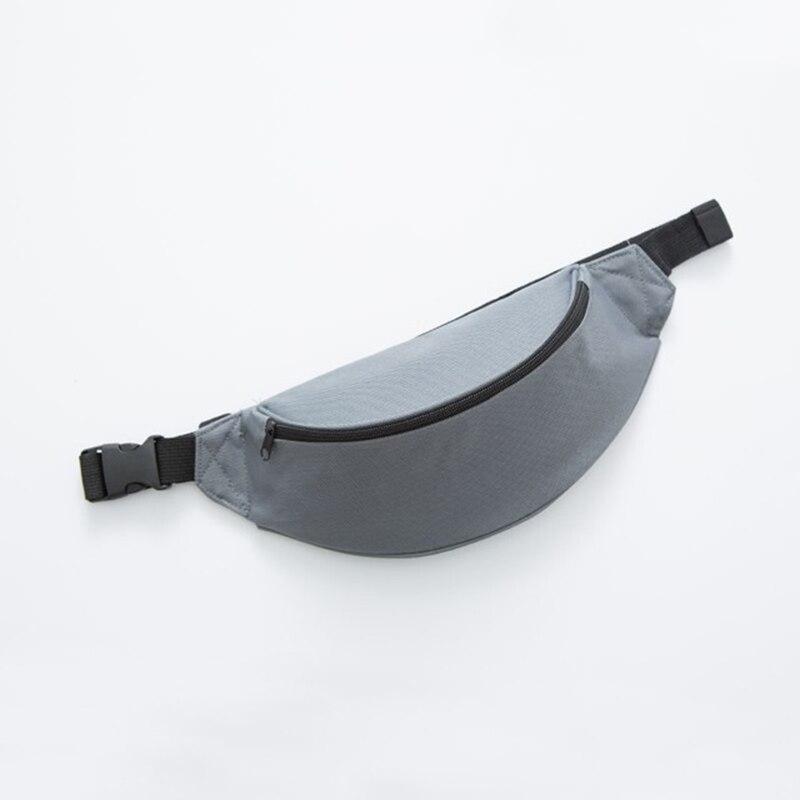 Waterproof-anti-theft-design-belt-bag-Women-large-capacity-polyester-designer-fanny-packs-Men-solid-mobile.jpg_640x640 (2)
