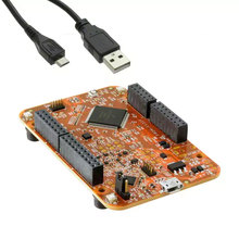 1 pcs x FRDM-KV31F ARM Freescale Freedom Development Board Platform, Kinetis V MCU, KV30, KV31, 120 MHz, 512 KB Flash FRDM KV31F(China)