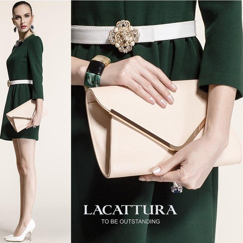 T0038 Women leather Envelope Shoulder Bag Satchel Handbag fashion Messenger Bag Famous Designer Clutch Shoulder Bags Bolsa Bag <br>