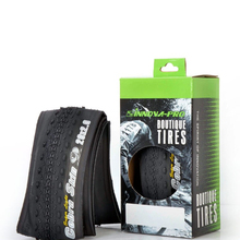 Lightest Low resistance MTB Anti Prick Bike Tires 360g bicycle 26*2.0 mountain Folding tyre cycling bike accessories