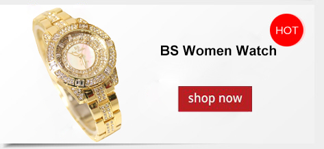 women-watches-3