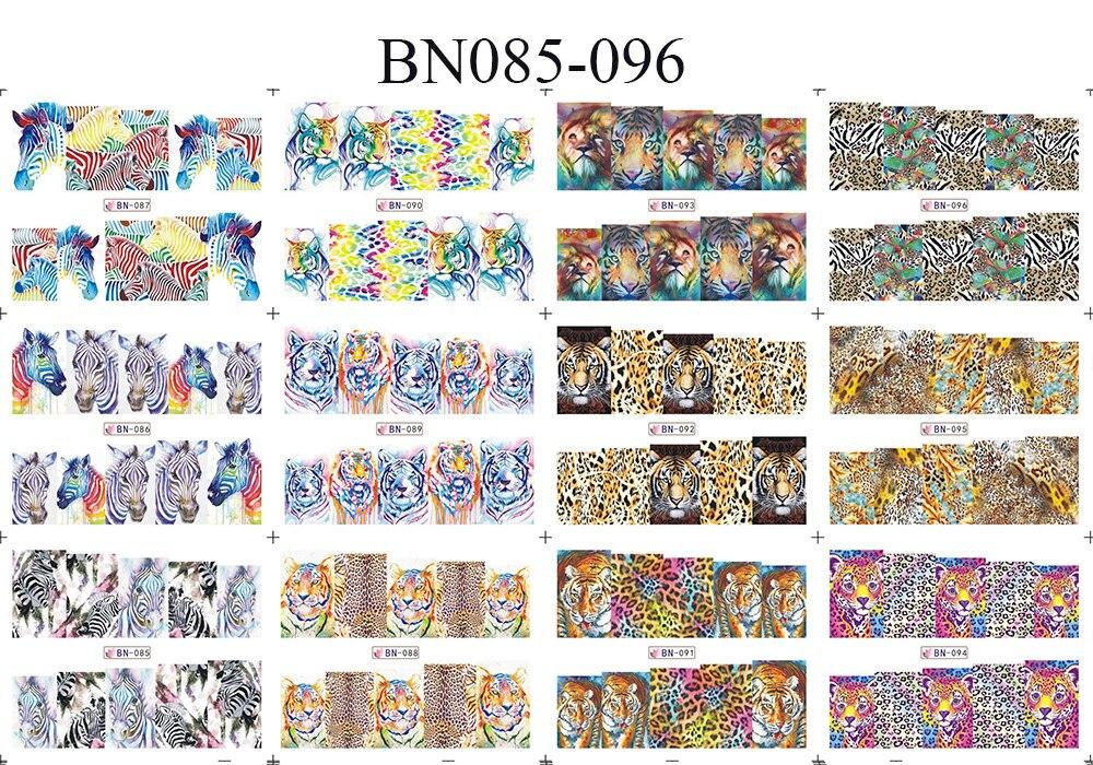 BN085-096
