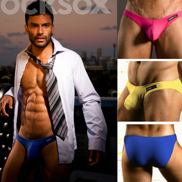 Underwear Model Picture More Detailed About Men S Y