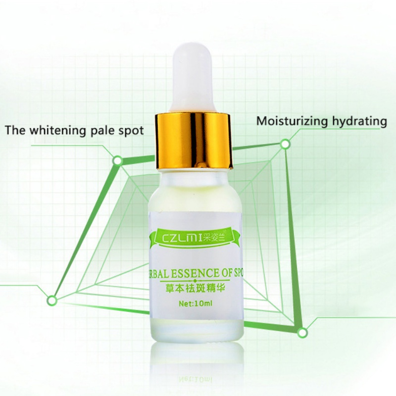 Essence Full-body Whitening Goose Bumps Pimples Folliculitis Chicken Skin Repair Essential Oils Remove Dead Skin 2