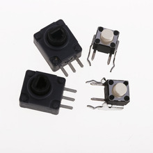 Brand new LB/ RB+ LT/ RT Bumper Buttons Switch Button Replacement for Xbox 360 Wireless Controller *