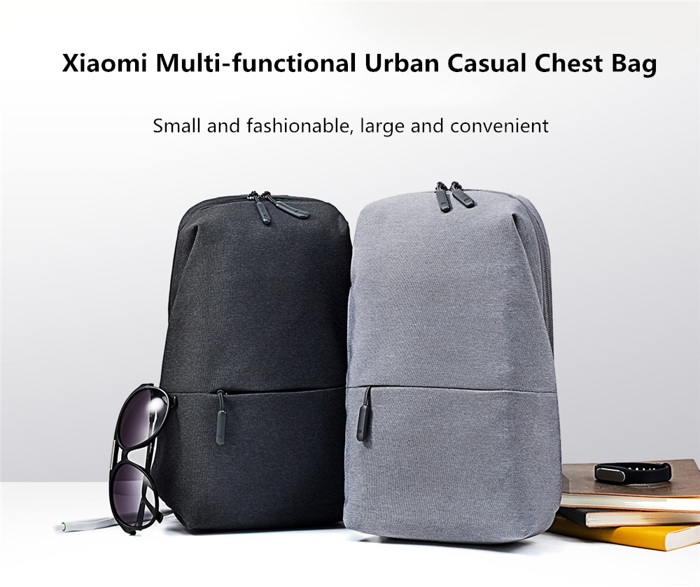 xiaomi chest bag backpack (1)