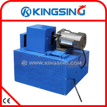 Varnished Wire Stripping Machine KS-E506 + Free shipping by DHL air express (door to door service)