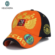 HEUCHERA Wholesale Spring Cotton Cap Baseball Cap Snapback Hat Summer Cap Hip Hop Fitted Cap Hats For Men Grinding Multicolor(China)