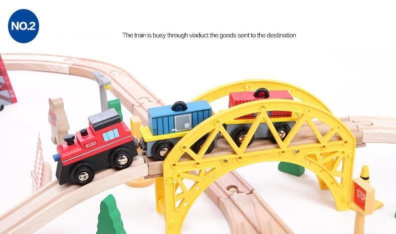 Diecasts-Toy-Vehicles-Kids-Toys-Thomas-train-Toy-Model-Cars-wooden-puzzle-Building-slot-track-Rail (3)