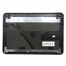 new LCD Back Cover for Dell 15 3521 2521 3537 Non touch screen A shell(China)