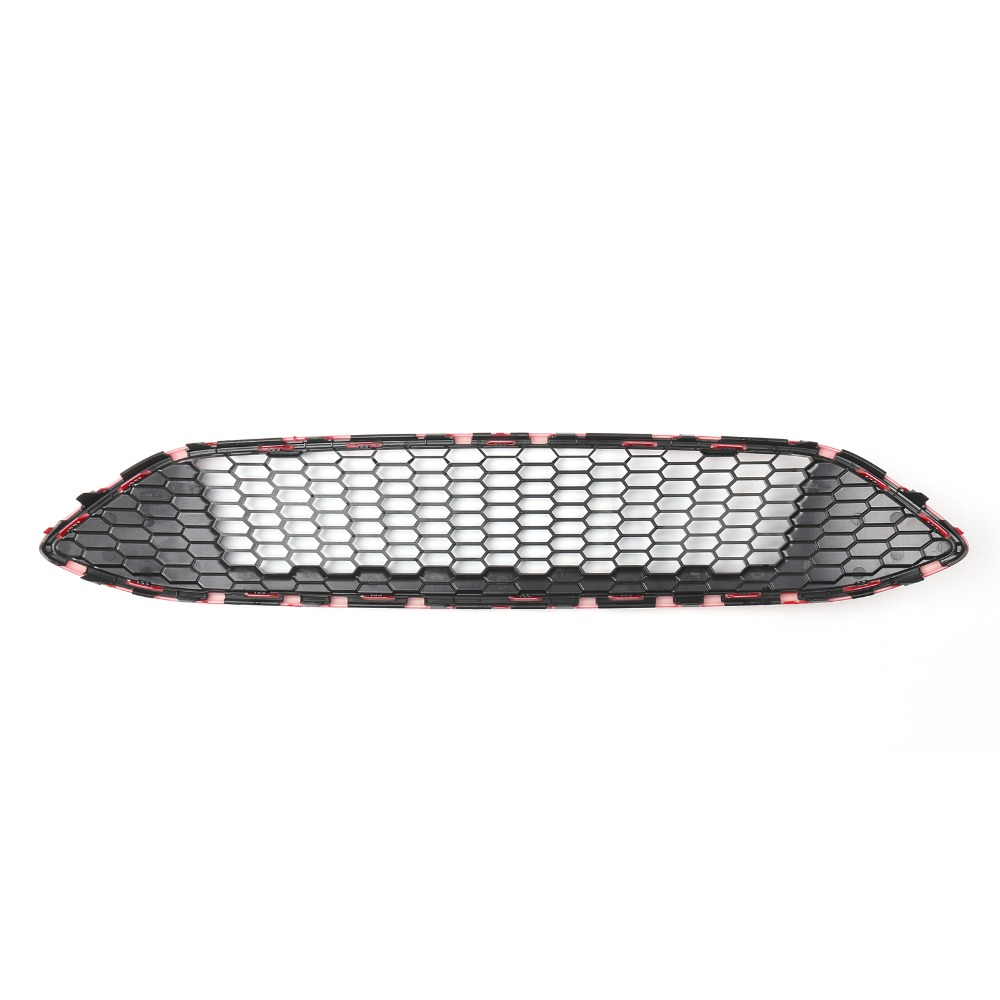 Grille-215-Red-4
