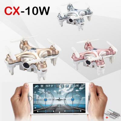 Original Jjrc H37 Elfie Selfie Drone With Camera Foldable Drones Pocket Fpv Quadcopter Wifi Rc Helicopter Mini Dron Copter Toy