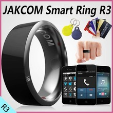 Jakcom Smart Ring R3 Hot Sale In Consumer Electronics E-Book Readers As Fundas Kindle Mini Ebook Reader Boogie Board