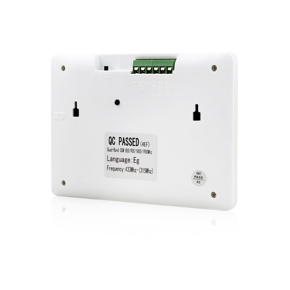 GSM03 (4)