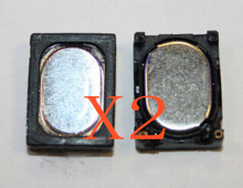 2 X  Loud Speaker Buzzer Ringer For Nokia N82 N80 N81 N73 N71 N70 N91 N96 N97 N78 N79 N95 N8 N9 New IN Stock +Tracking