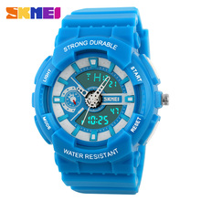 2017 New Brand Fashion Women Sports Watches Silicone Candy Colored Men's Casual Quartz Watch Dress Wristwatches Student Clock