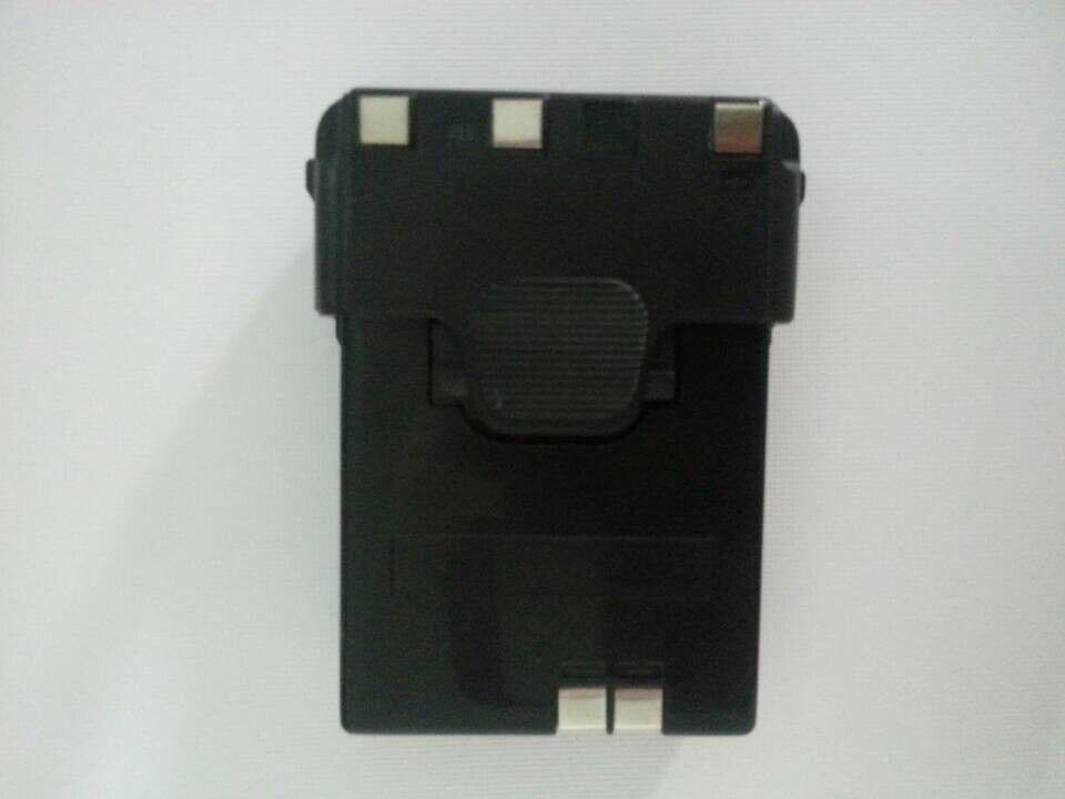 1100mAh  7.2V Ni-MH PB-41 Battery for KENWOOD TK-2118 TK-3118 Radio PB41<br><br>Aliexpress