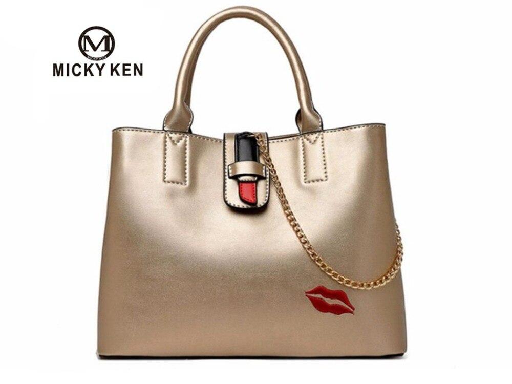 2018 new leather handbags ladies high-quality luxury ladies handbag ladies bags<br>
