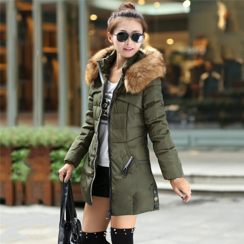 womens parka coats (22)
