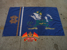 Notre Dame flag ,sales exhibition Brand,100% Polyester 90x150cm Activity show banner,flag king,Digital printing(China)