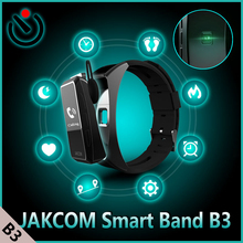 Jakcom B3 Smart Watch New Product Of Tv Antenna As Usb Dab Tuner Wifi Antenna 20 Dbi Auto Antenna Connector