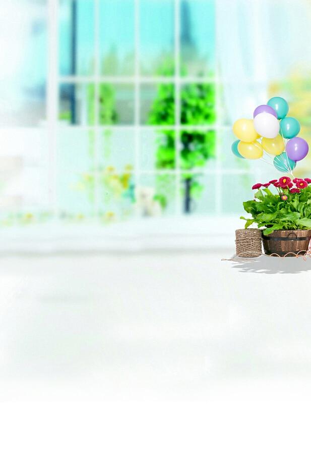 Professional Interior Decorator professional interior decorator promotion-shop for promotional