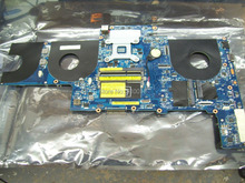 Original GRP9C 0GRP9C MOTHERBOARD for Dell Alienware M18X R2 i7 DDR3 LA-8321P LAPTOP 100%Tested+Free Shipping