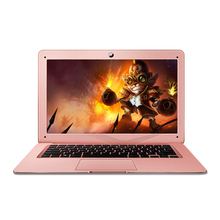14inch Intel Core i5 CPU 8GB+240GB+1TB 1920X1080P FHD Ultraslim Working Laptop Notebook Computer for working, Free Shipping