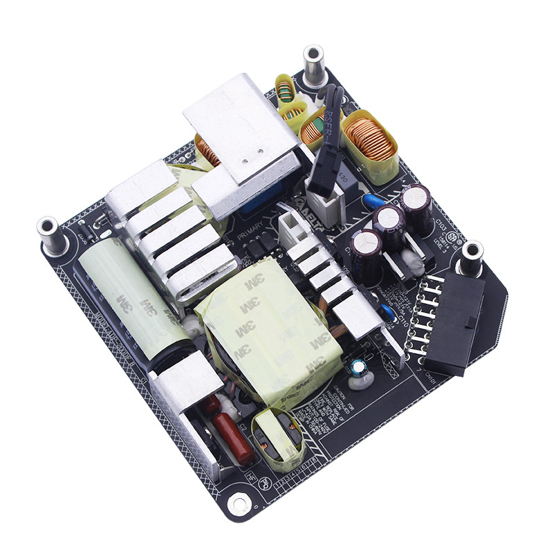 "Power Supply Power Board ADP-200DFB 205W Repair Parts For iMac 21"" A1311 2009-2011 Years"