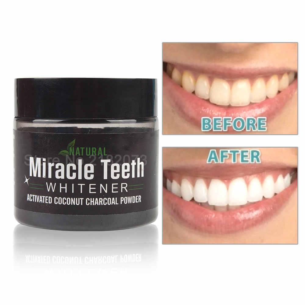 Отбеливание зубов содой, лимоном и перекисью водорода