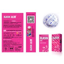 Buy 10PCS Dotted Thread Ribbed G Point Latex Condoms Contraceptives Big Particle Spike Condom Men Sex Products