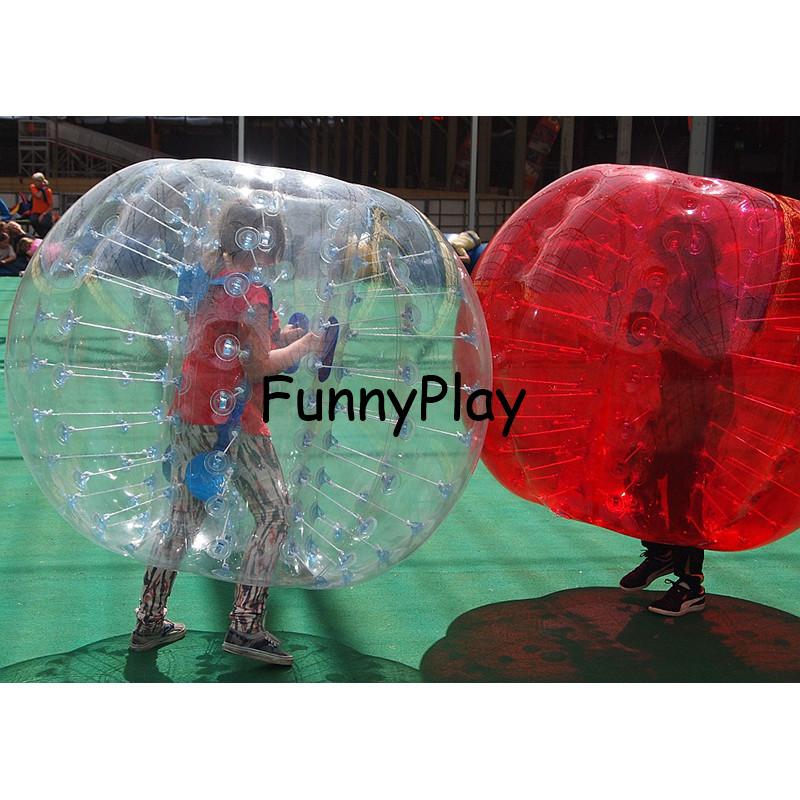 bumperball-voetbal-01