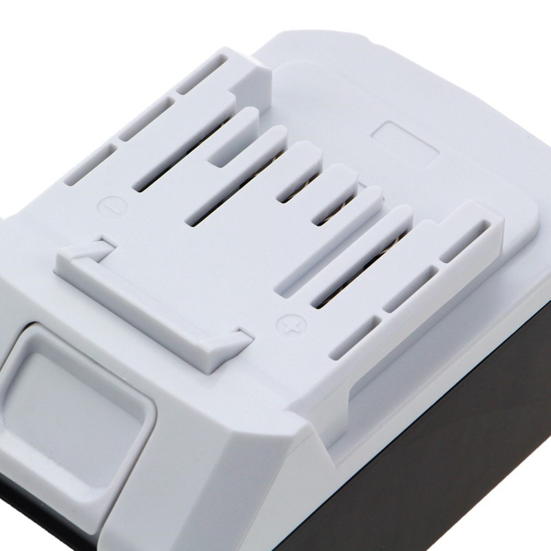 2pcs 18V 4000mAh Battery For Makita BL1813G DF457D HP457D JV183D TD127D CL183D