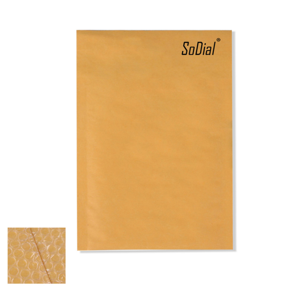 sodial bag