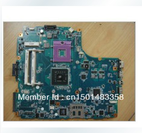 MBX-217 5% off Sales promotion, only one month , motherboard MBX-217 FULL TESTED,<br><br>Aliexpress