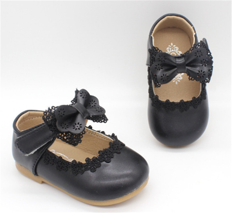 baby toddler shoes (1)